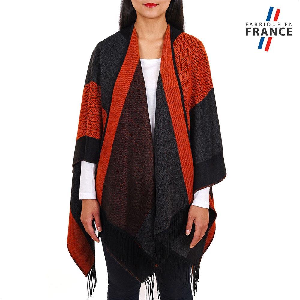 AT-03964-VF10-P-LB_FR-poncho-long-rouge-et-noir