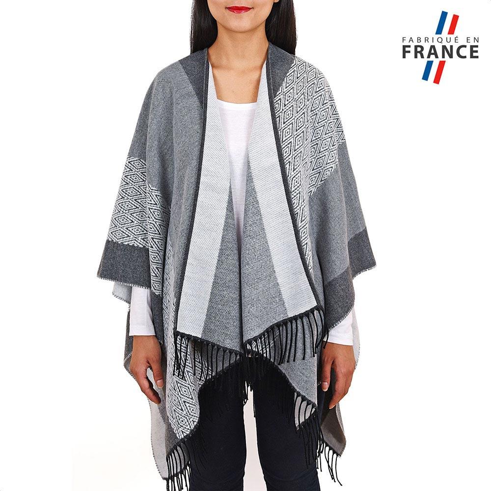 AT-03965-VF10-P-LB_FR-poncho-gris-franges