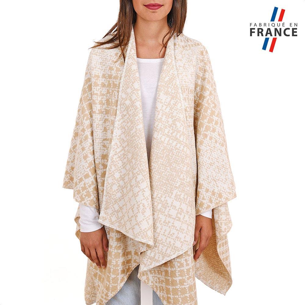 AT-03968-VF10-P-LB_FR-poncho-femme-beige-blanc