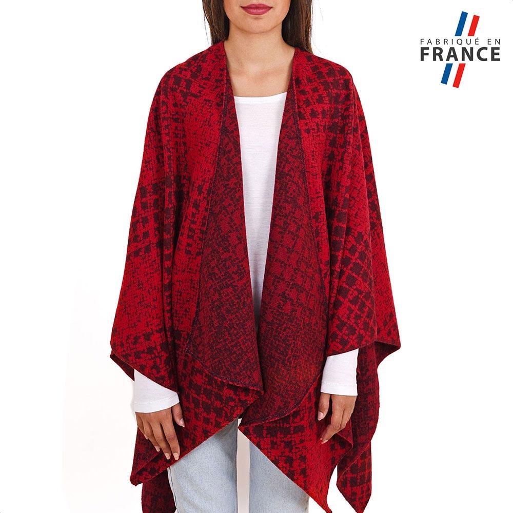 AT-03970-VF10-P-LB_FR-poncho-mouchette-rouge