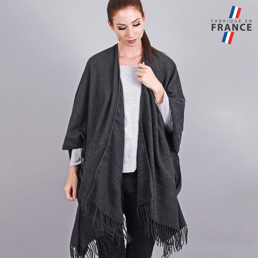 AT-03985-VF10-1-LB_FR-poncho-femme-hiver-larges-poches
