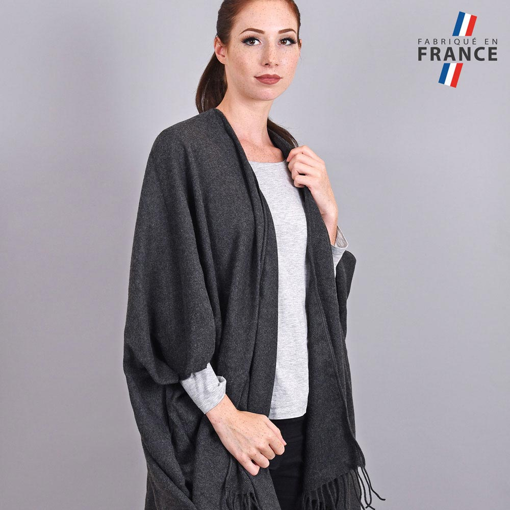 AT-03985-VF10-2-LB_FR-poncho-femme-hiver-larges-poches