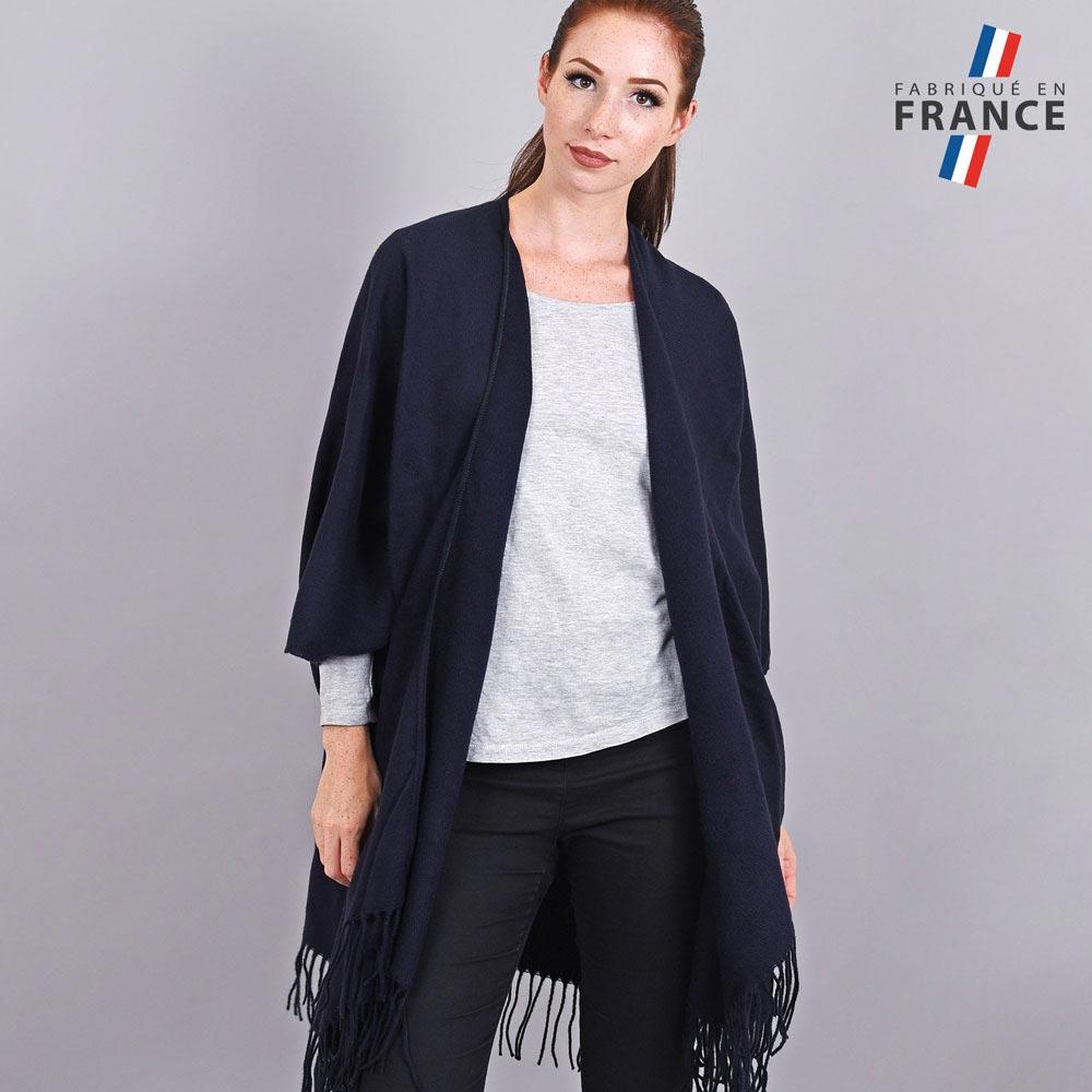AT-03987-VF10-1-LB_FR-poncho-poches-bleu