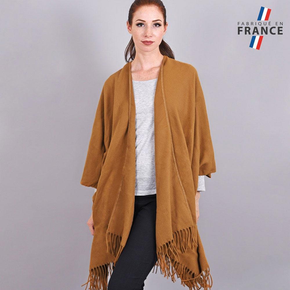 AT-03988-VF10-1-LB_FR-poncho-a-poches-marron