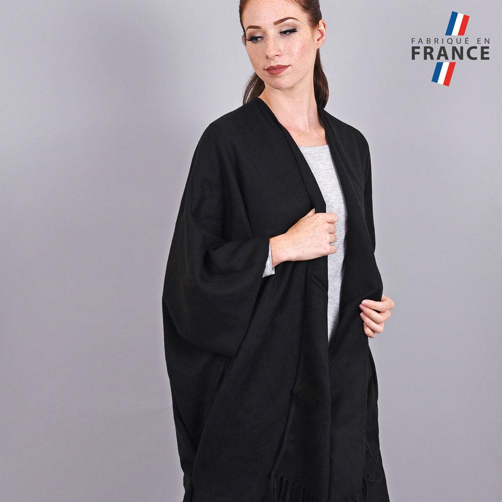 AT-03989-VF10-2-LB_FR-poncho-femme-hiver-fabrication-france