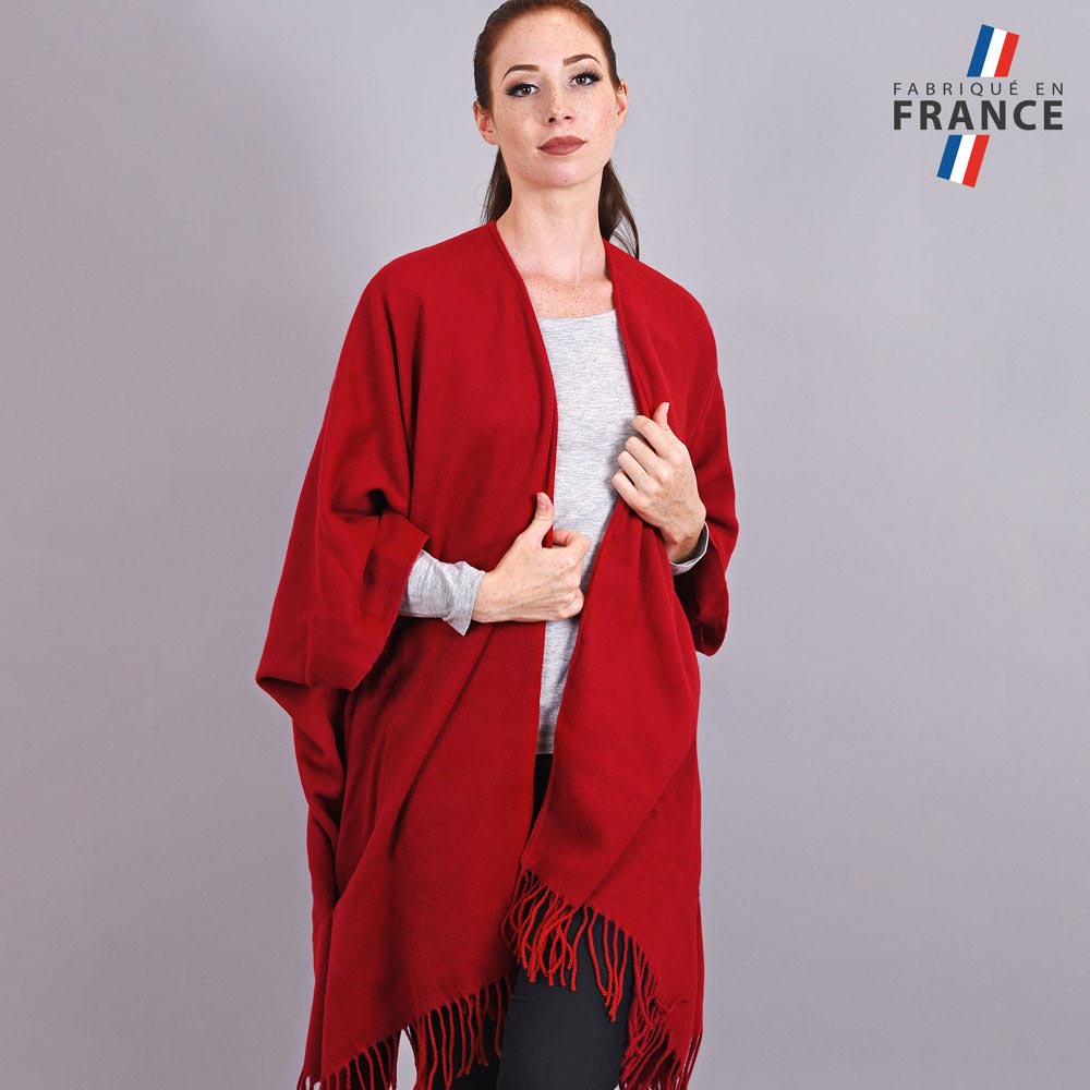 AT-03990-VF10-1-LB_FR-poncho-poches-fabrication-francaise