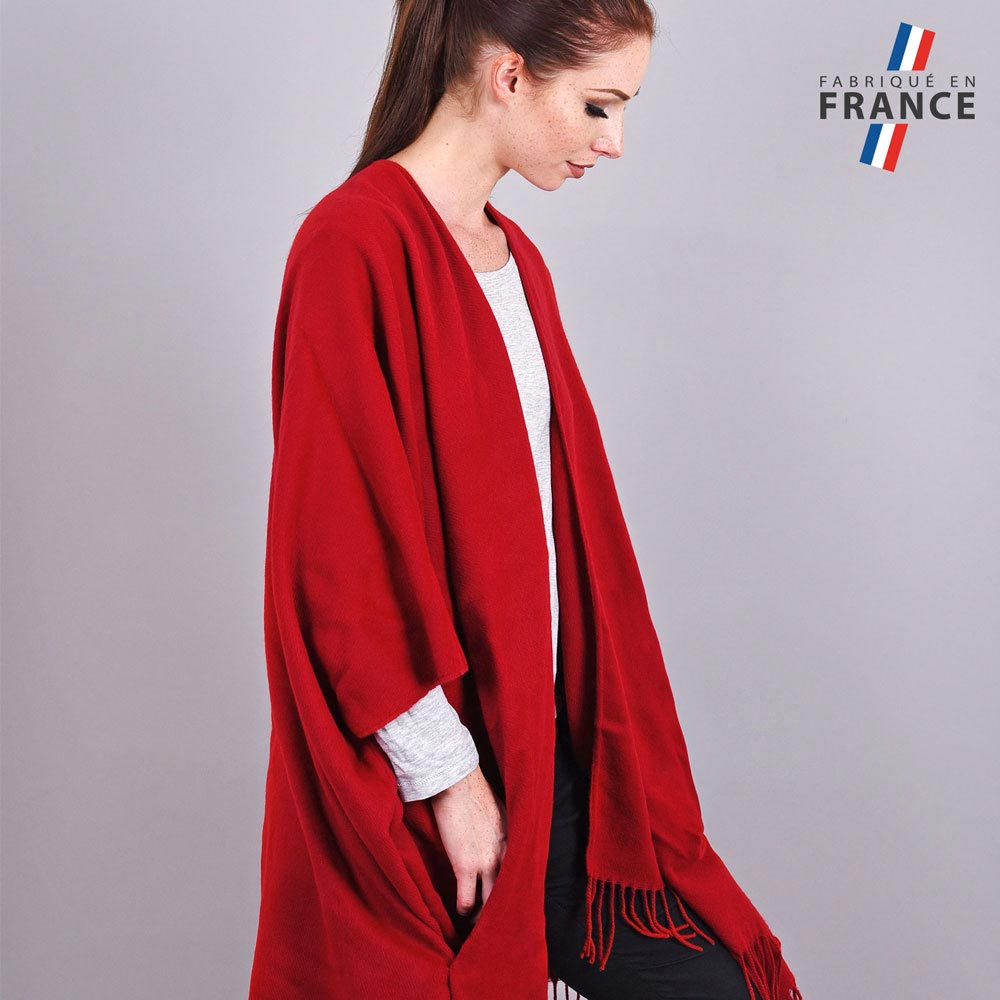 AT-03990-VF10-2-LB_FR-poncho-poches-fabrication-francaise