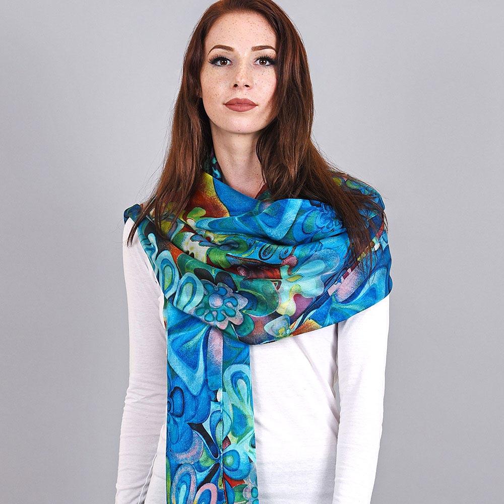 AT-04014-VF10-1-etole-soie-bleue-fleurs-fantaisie