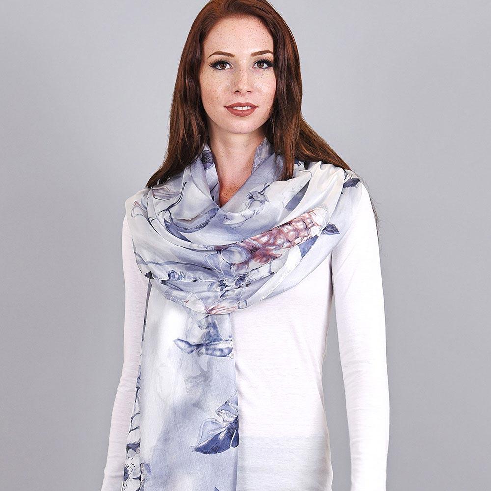 AT-04021-VF10-1-etole-soie-florale-gris-pastel