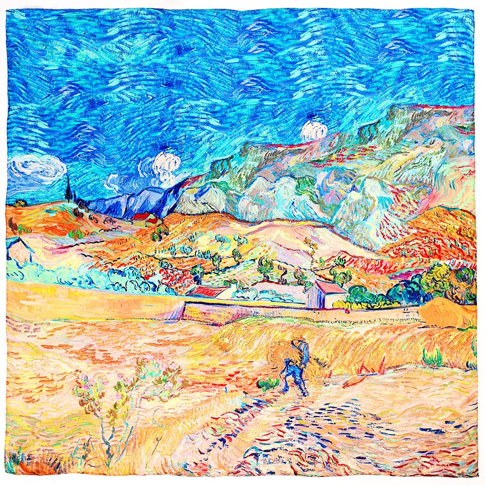 AT-04025-A10-carre-soie-van-gogh-paysage-saint-remy