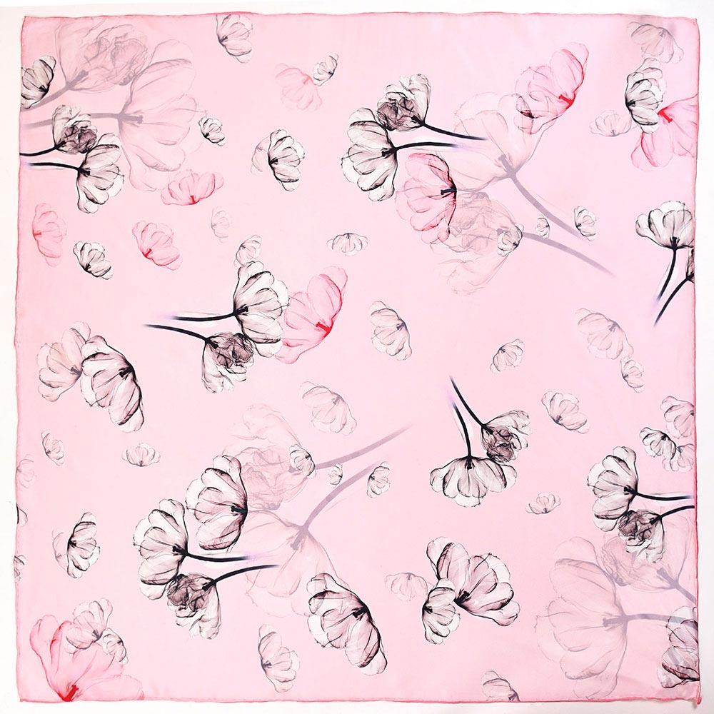 AT-04037-A10-carre-en-soie-fleurs-rose