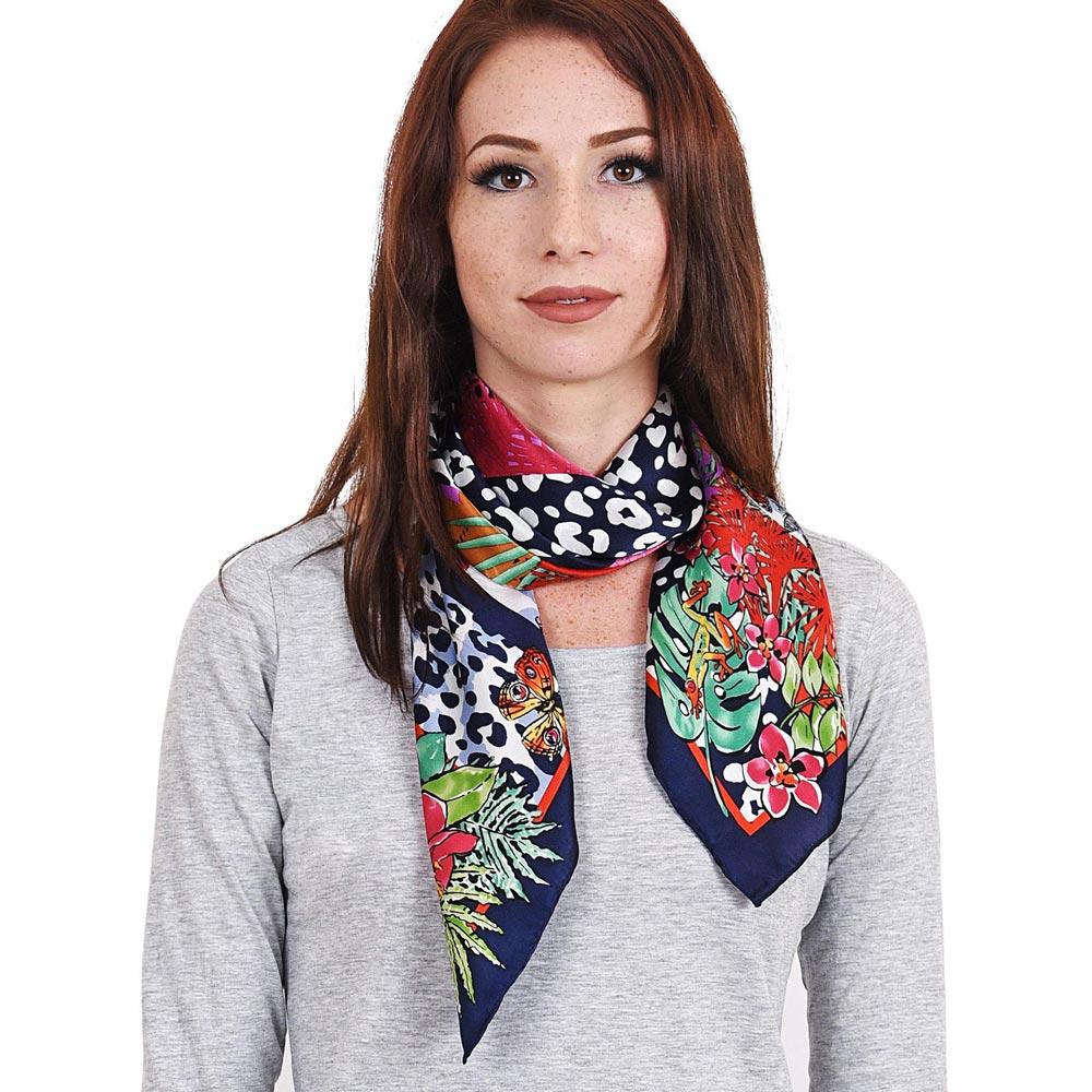 AT-04040-VF10-P-foulard-carre-soie-leopard-jungle