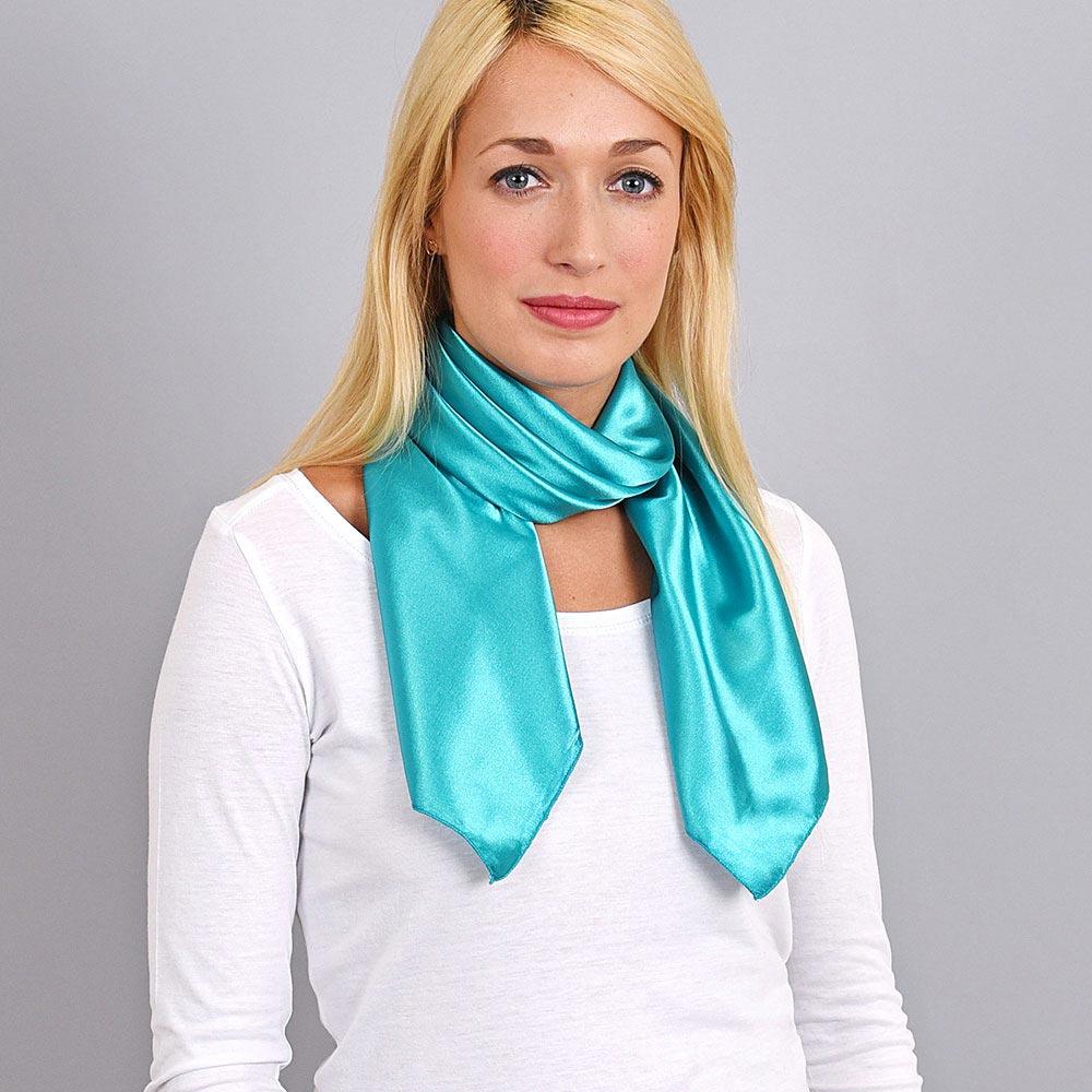 AT-04062-VF10-foulard-femme-vert-bleu