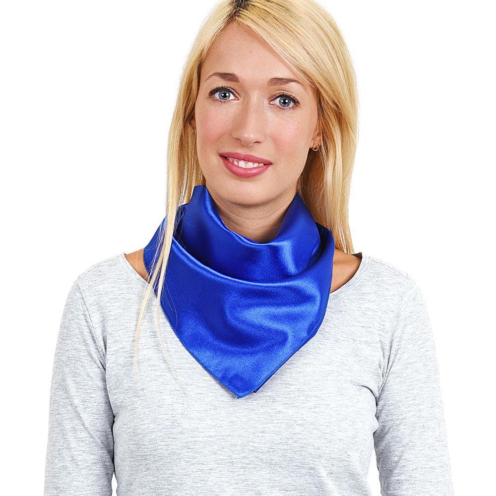 AT-04069-VF10-P-petit-foulard-carre-bleu-roi