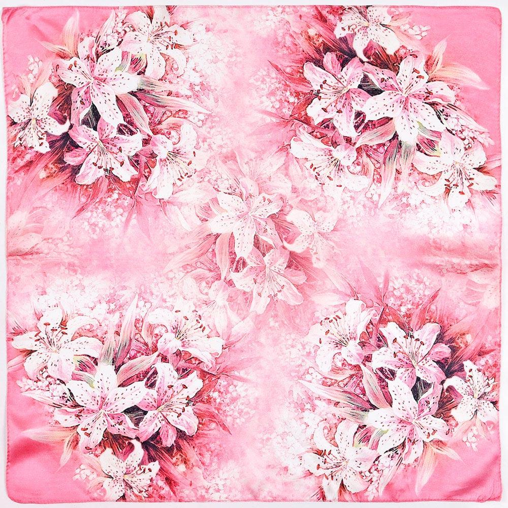 AT-04085-A10-carre-de-soie-lys-rose