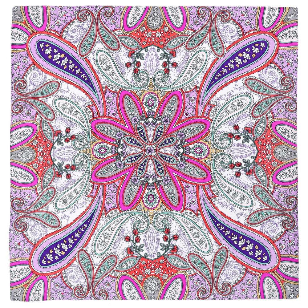 AT-04098-A10-carre-de-soie-cachemire-fleurs