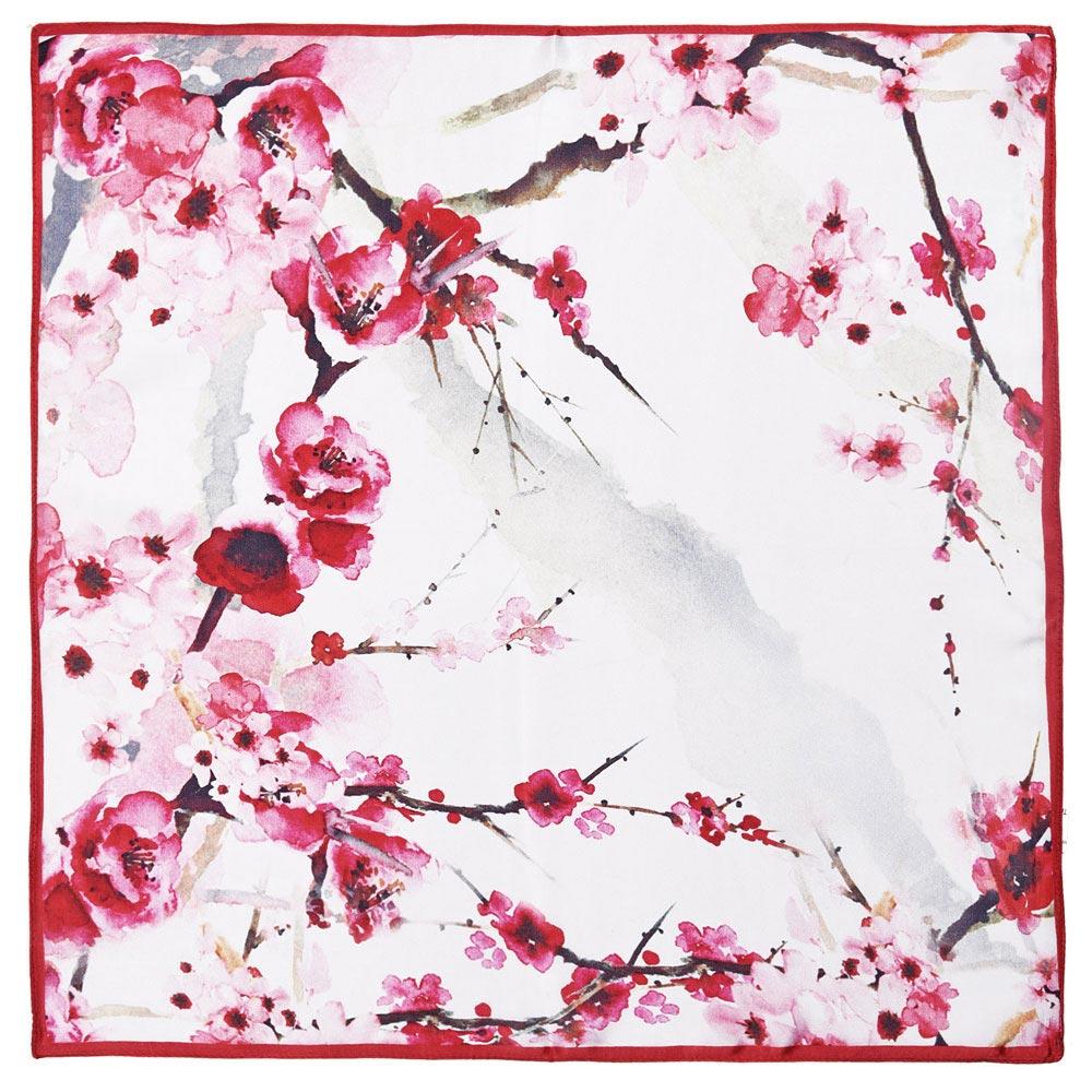 AT-04099-A10-carre-de-soie-rouge-branchages