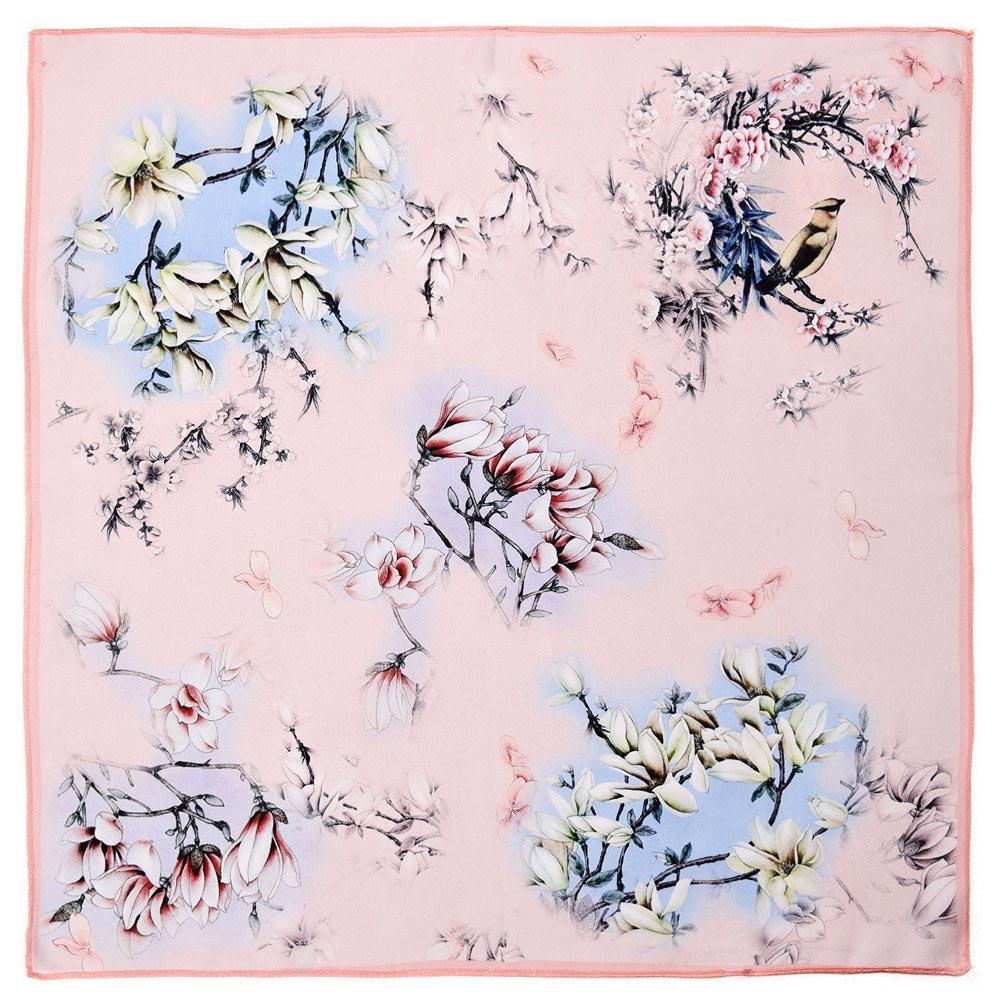 AT-04102-A10-carre-soie-rose-bulles-fleurs