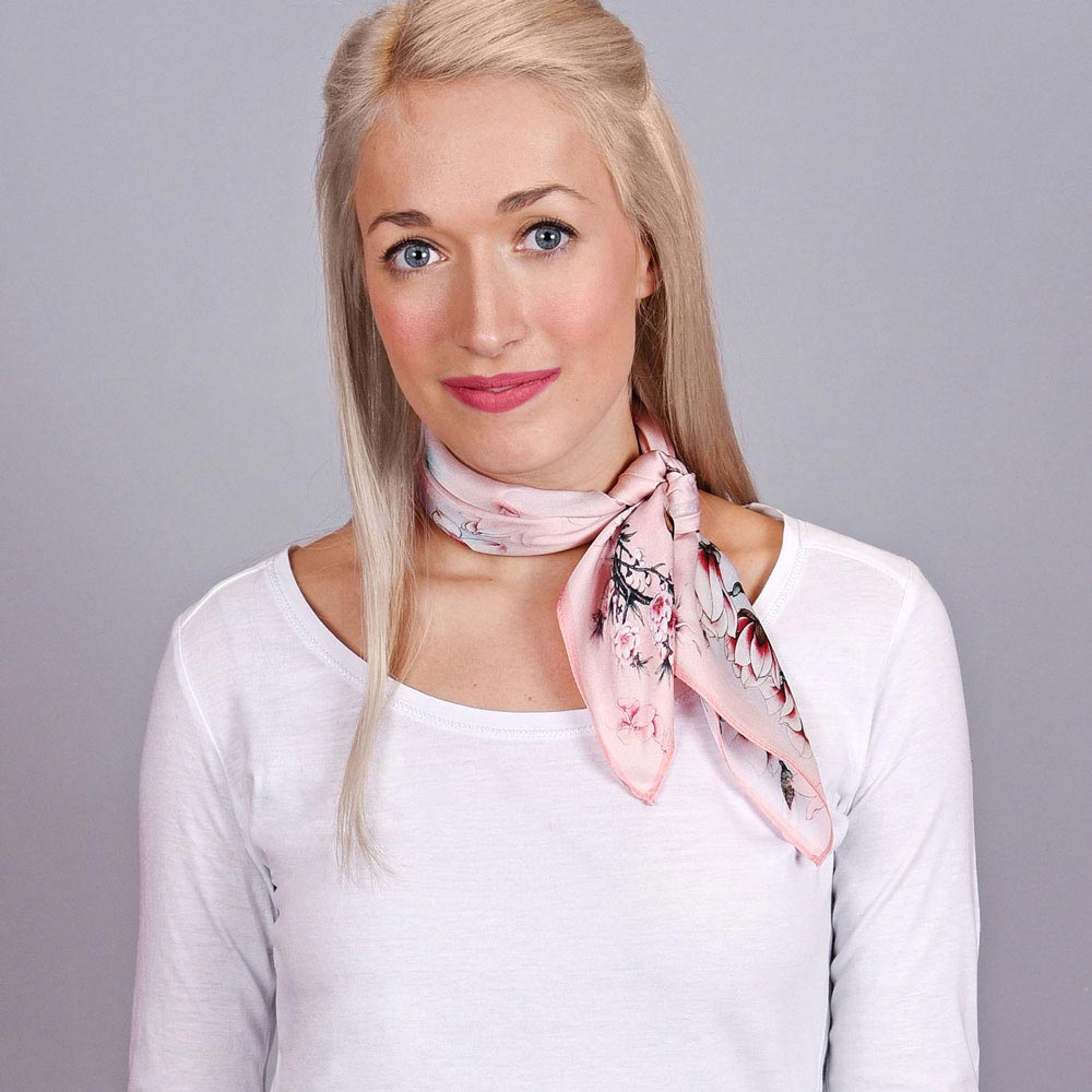 AT-04102-VF10-carre-de-soie-femme-rose