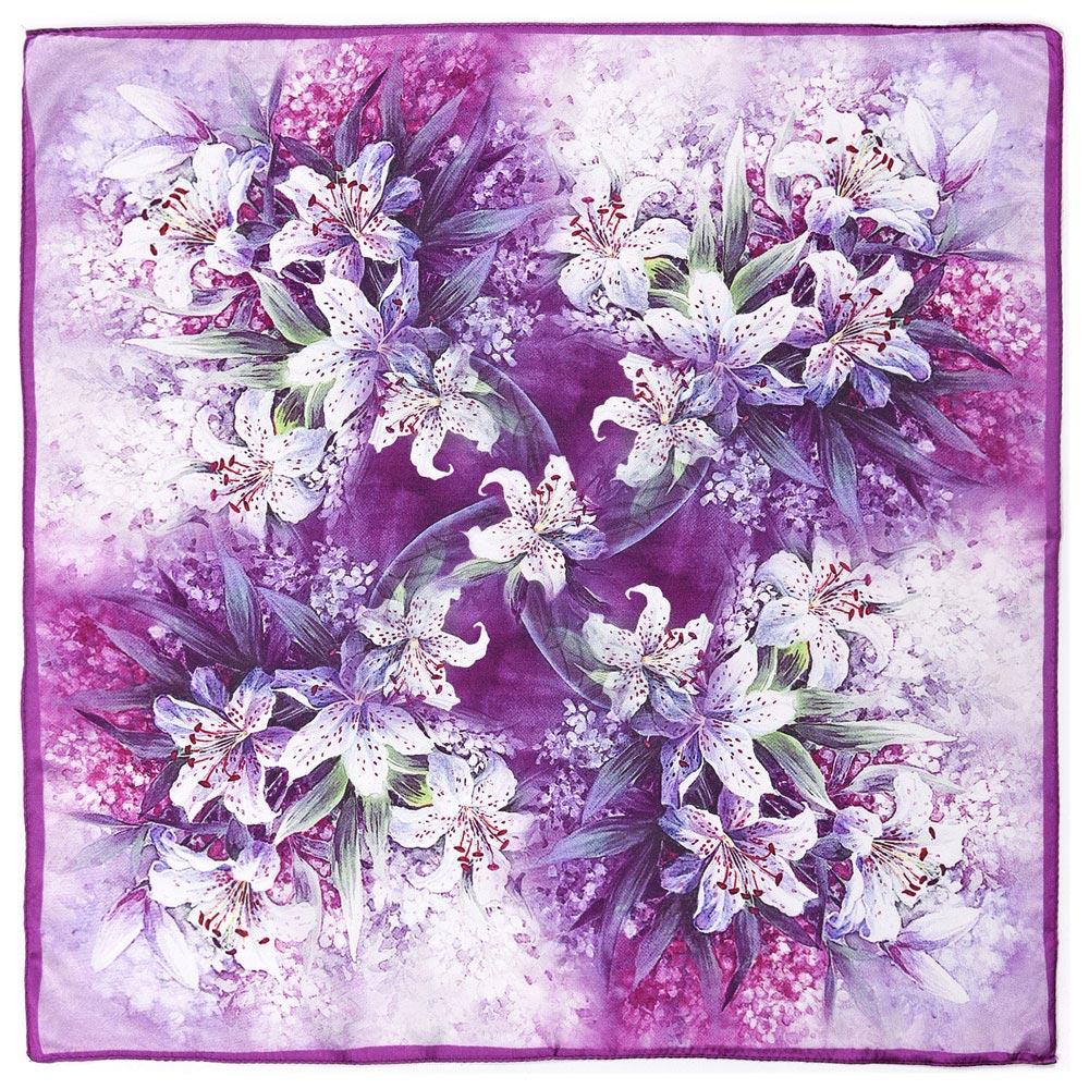 AT-04103-A10-foulard-carre-soie-lys-violet