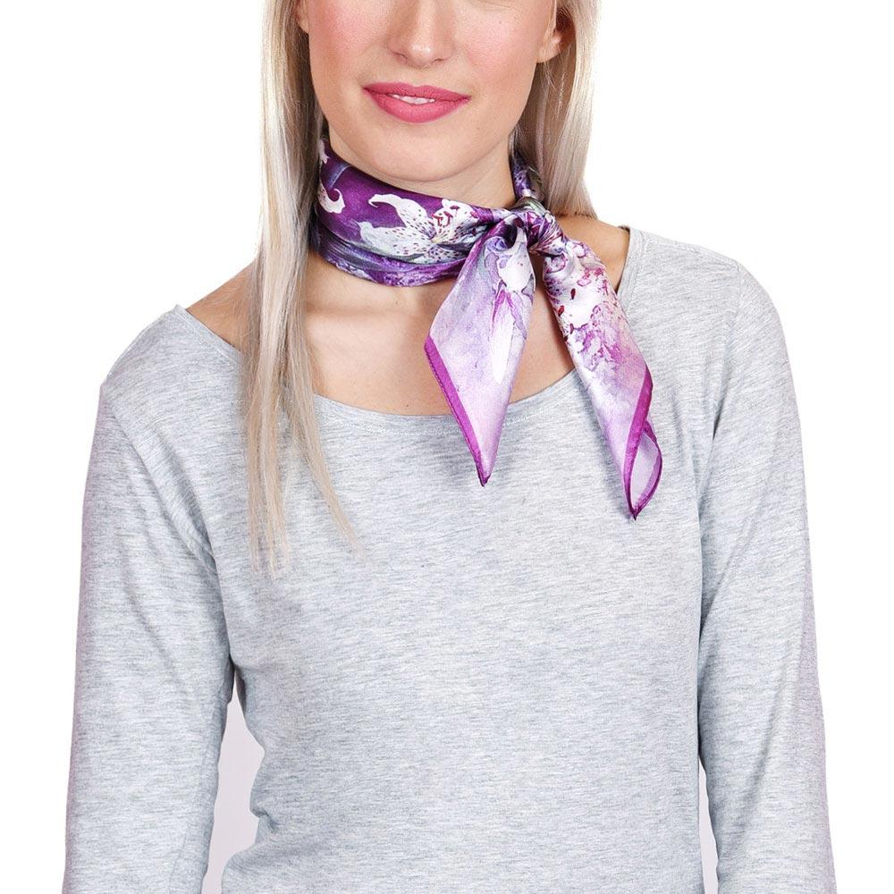 AT-04103-VF10-P-carre-soie-floral-violet
