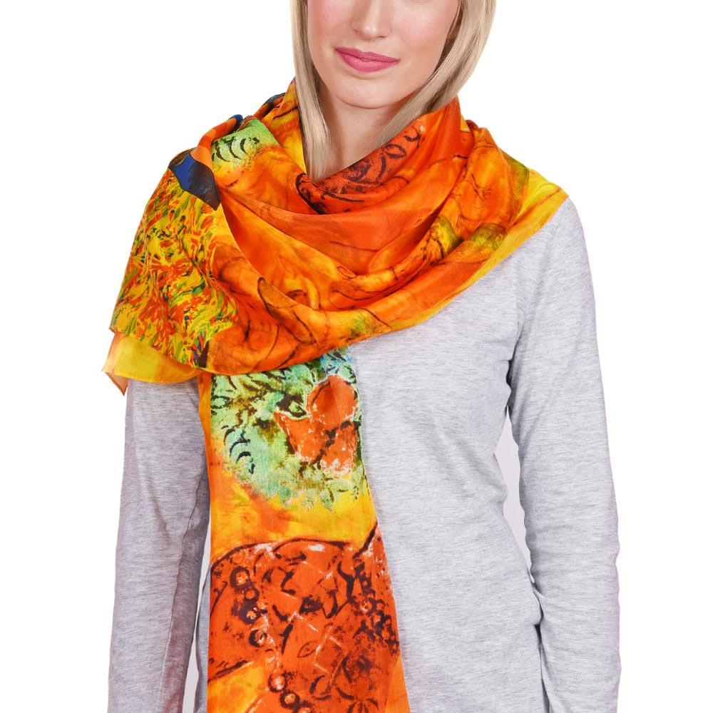 AT-04113-VF10-P-grande-etole-soie-orange-motifs-animaliers
