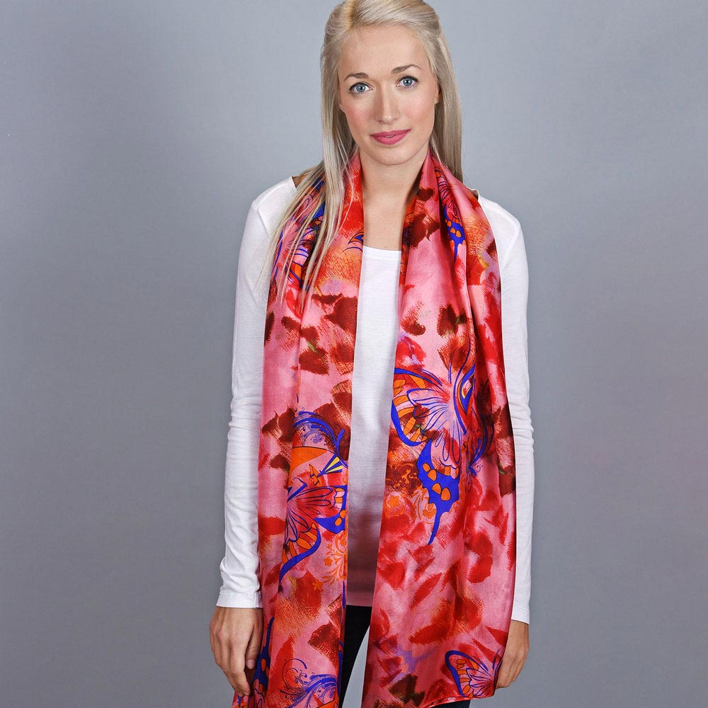 AT-04114-VF10-2-etole-soie-femme-rose