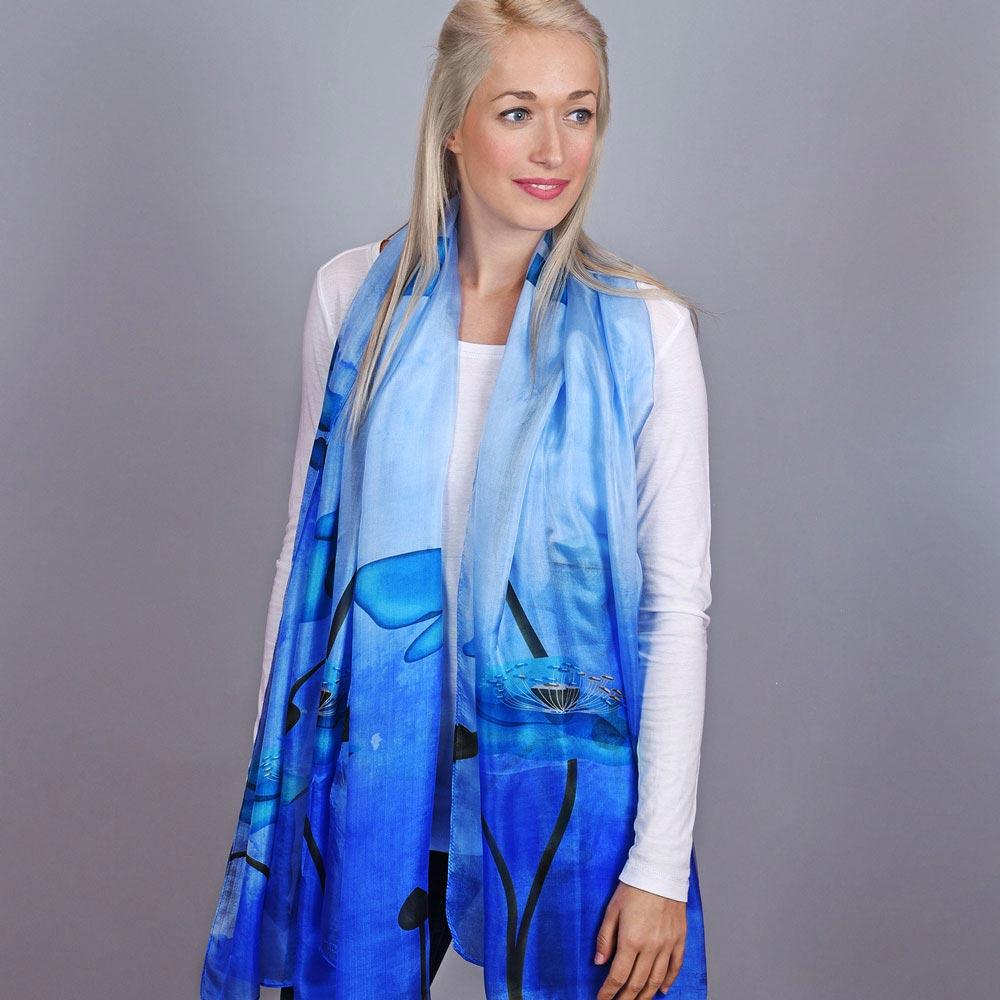 AT-04119-VF10-2-etole-soie-femme-bleu-degrade