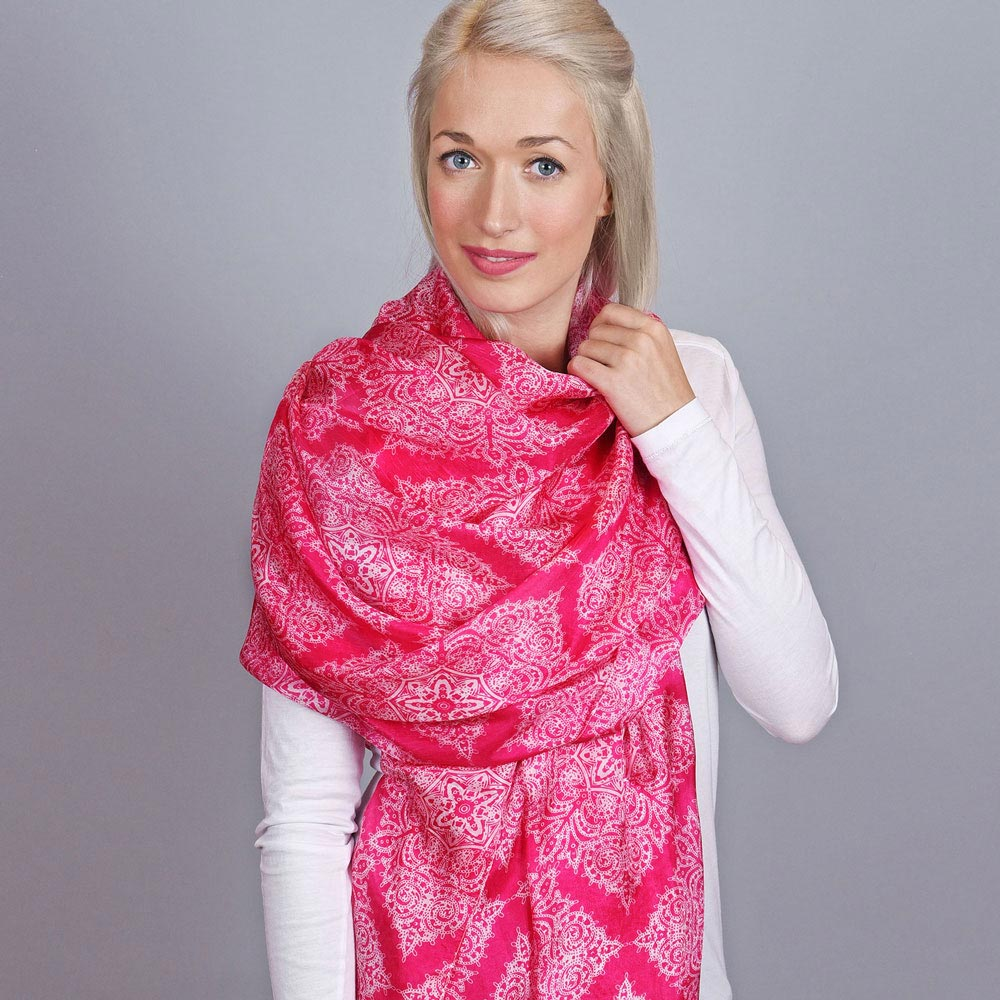 AT-04121-VF10-1-etole-soie-rose-fuchsia-arabesques