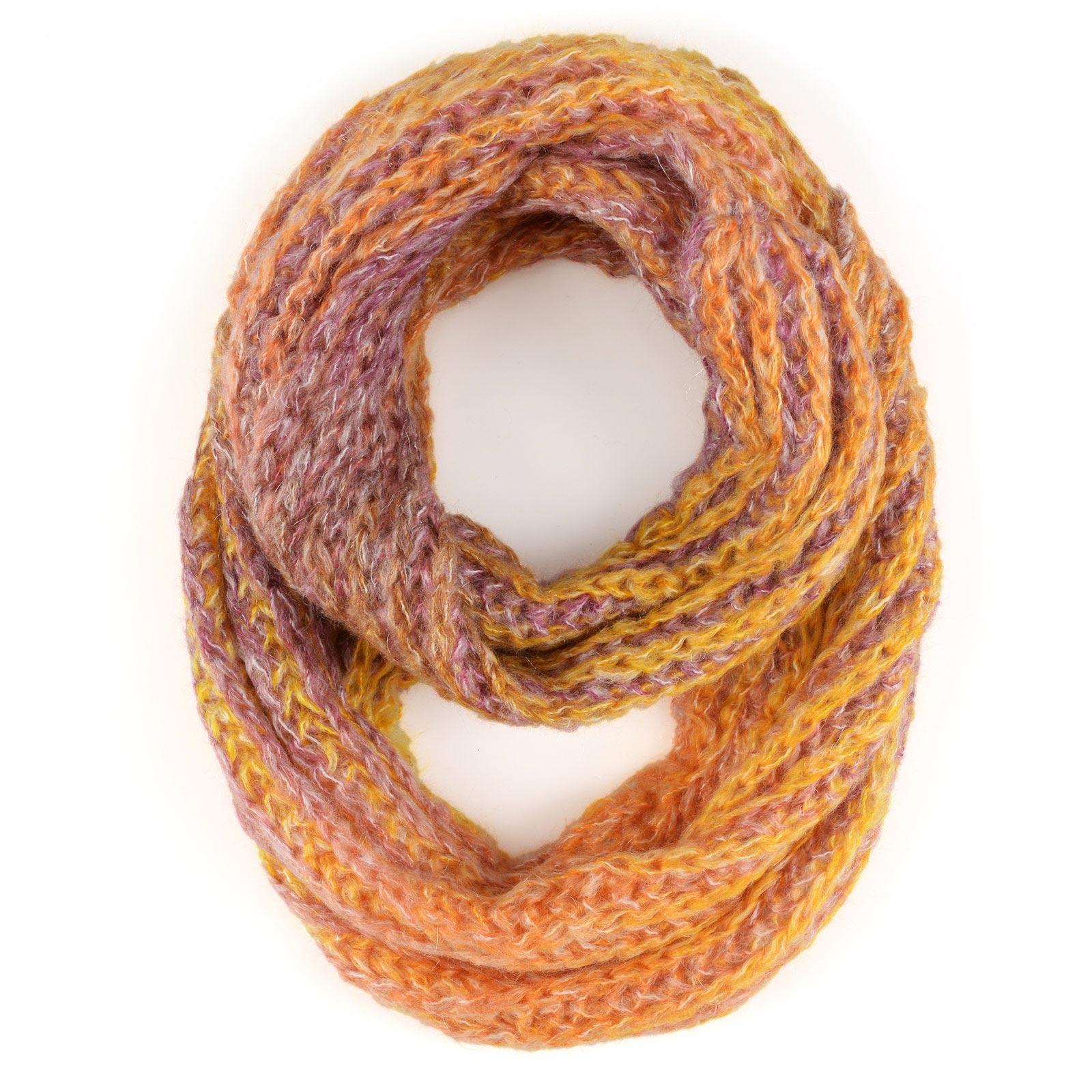 AT-04141-orange-violet-F10-echarpe-tube-femme-snood-orange