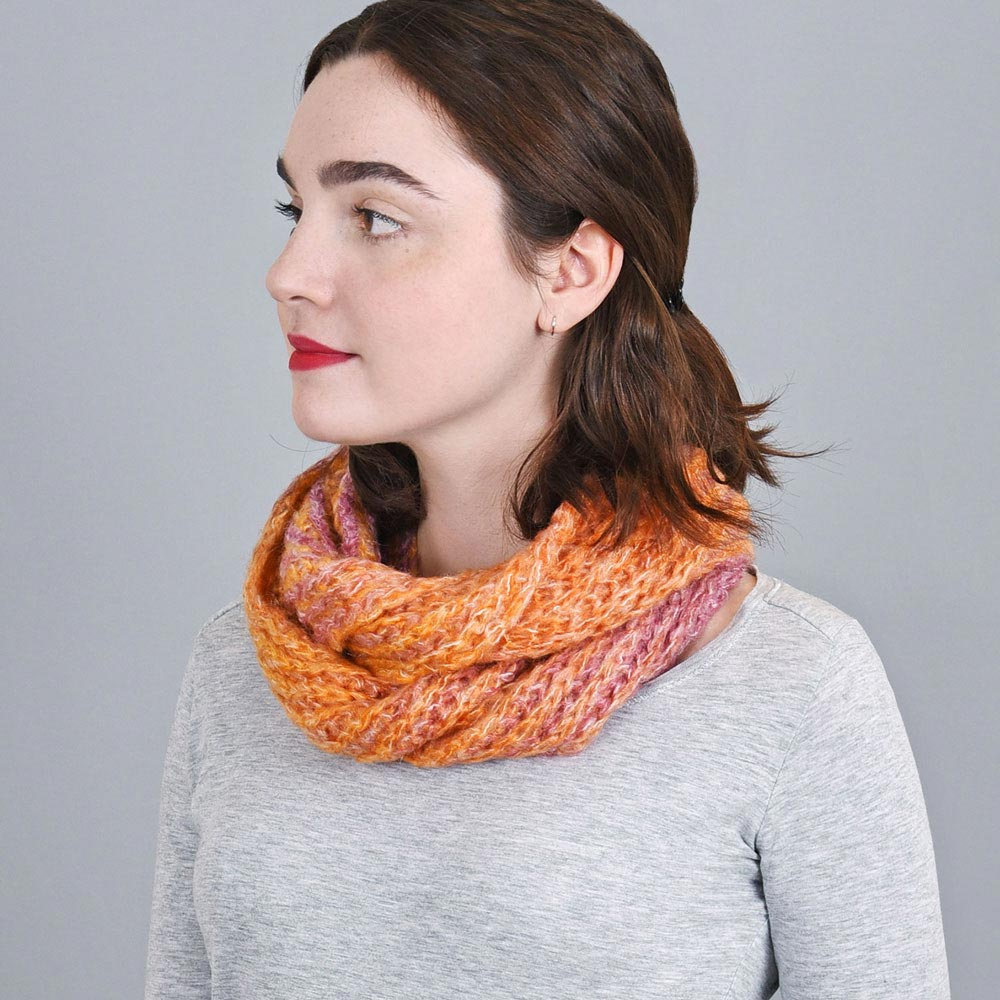 AT-04141-VF10-echarpe-tube-femme-snood-orange