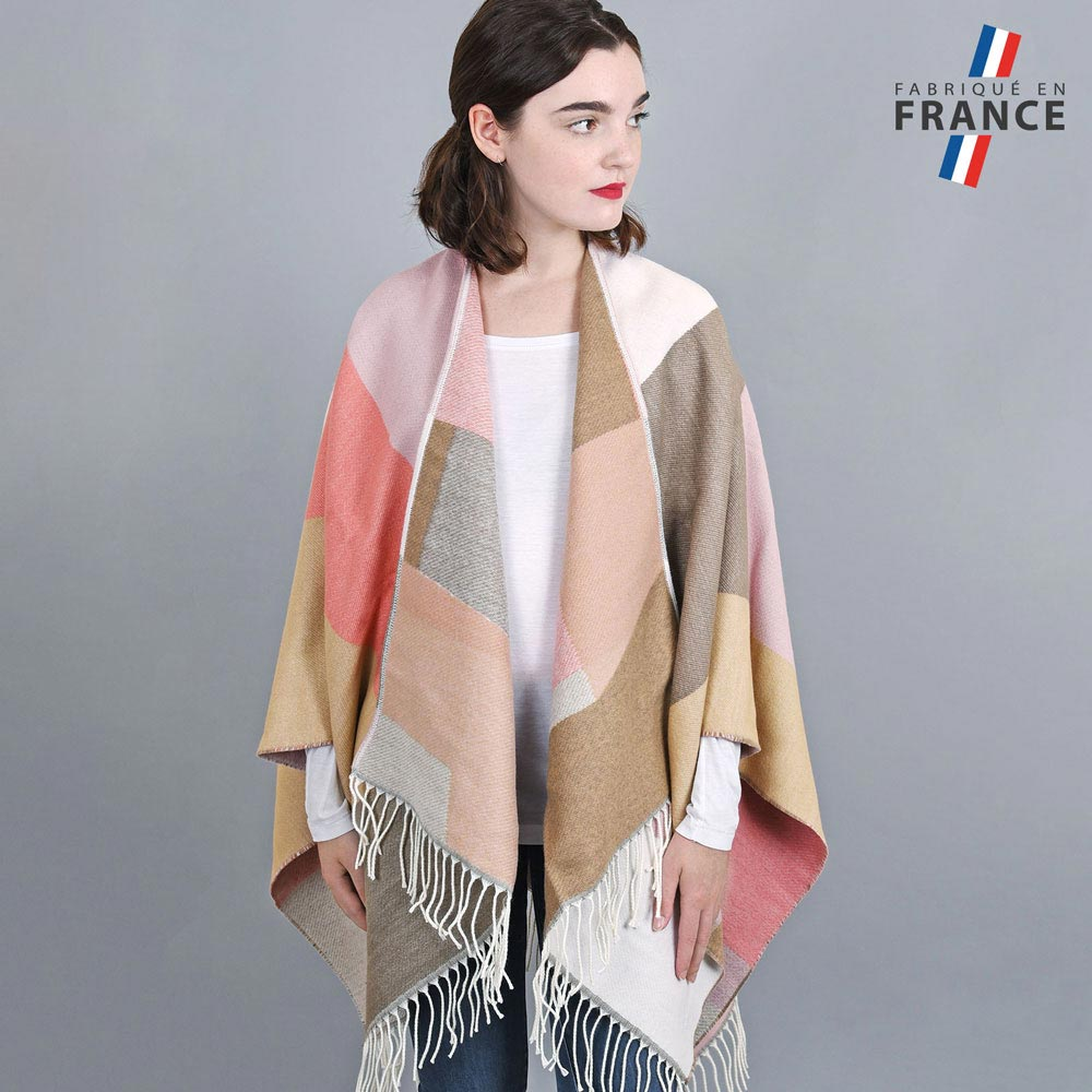 AT-04152-VF10-1-LB_FR-poncho-femme-rose-taupe