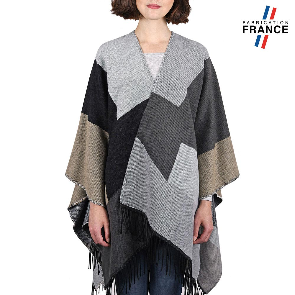 AT-04151-VF10-P-LB_FR-chale-hiver-patchwork-anthracite