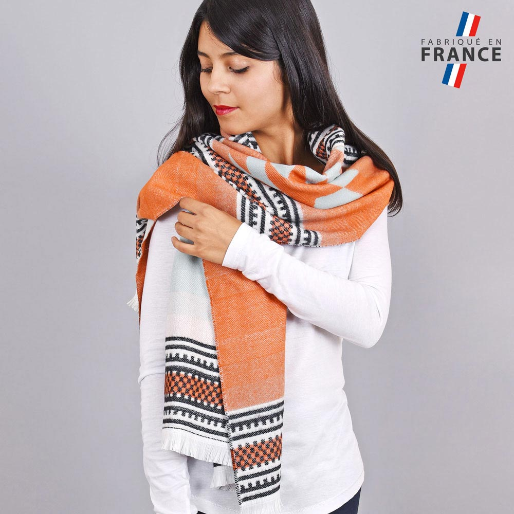 AT-04159-orange-VF10-1-LB_FR-chale-femme-azteque