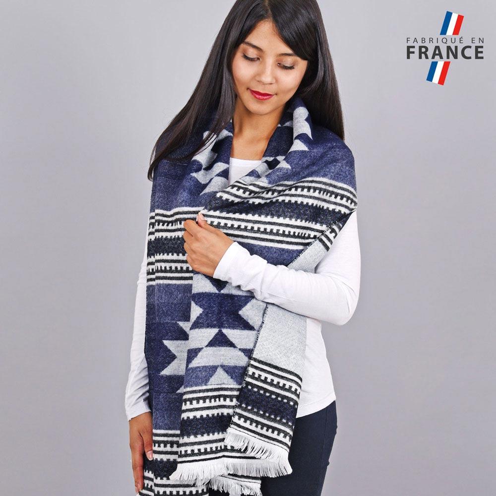 AT-04161-gris-VF10-2-LB_FR-chale-franges-grise-femme-azteque