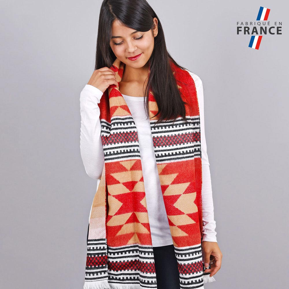 AT-04162-rouge-VF10-2-LB_FR-chale-franges-azteque