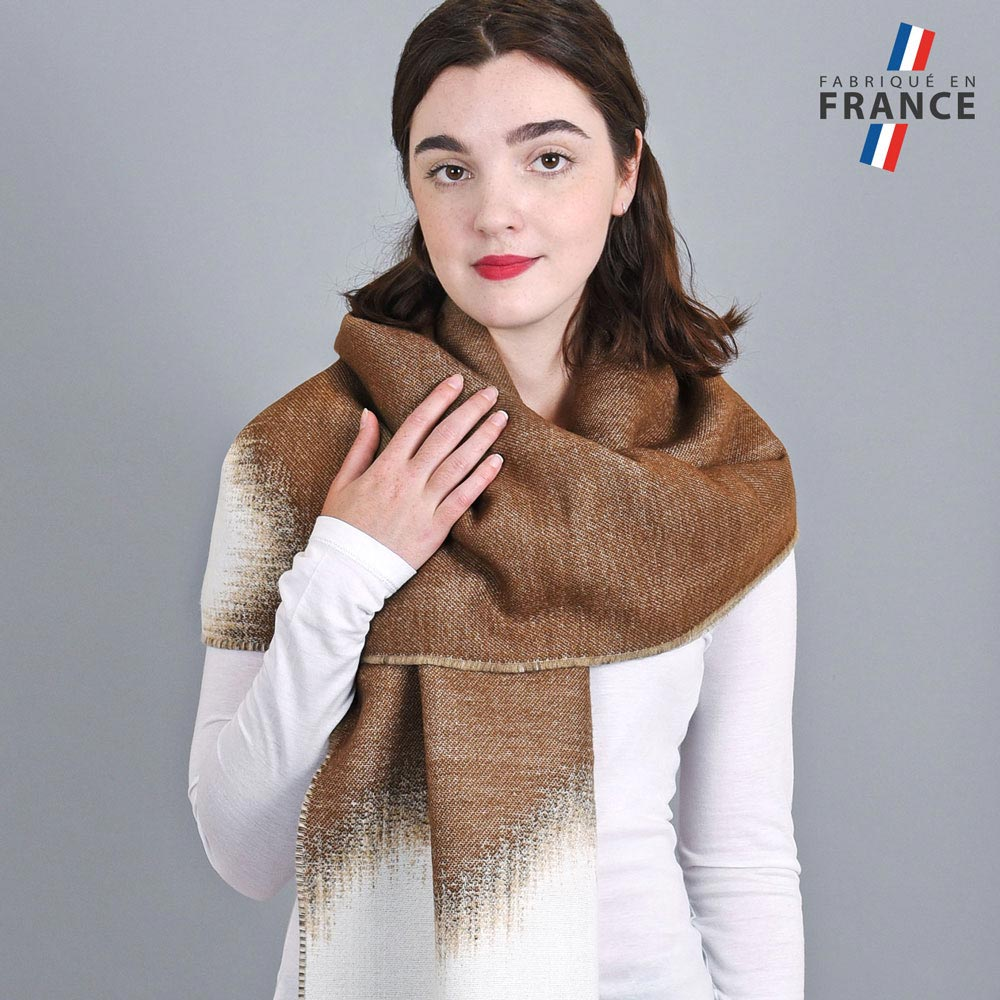 AT-04163-VF10-1-LB_FR-chale-femme-degrade-marron-taupe