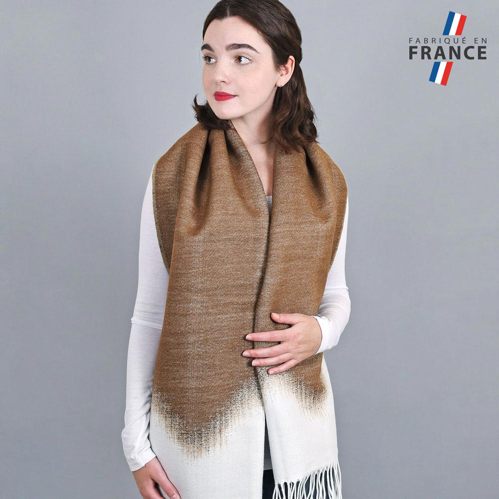 AT-04163-VF10-2-LB_FR-chale-femme-degrade-marron-taupe