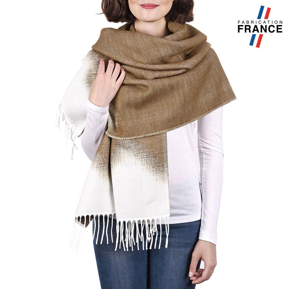AT-04163-VF10-P-LB_FR-chale-femme-degrade-marron