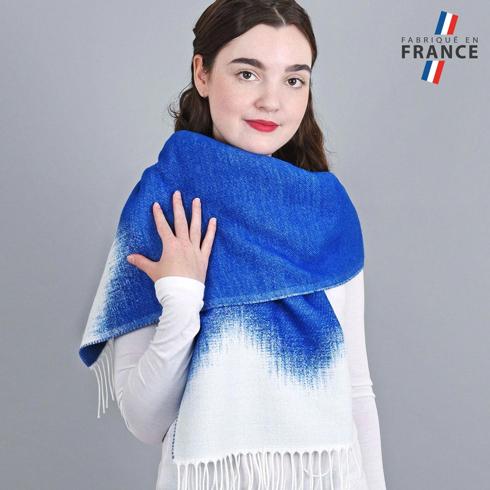 AT-04164-VF10-1-LB_FR-chale-femme-bleu-degrade