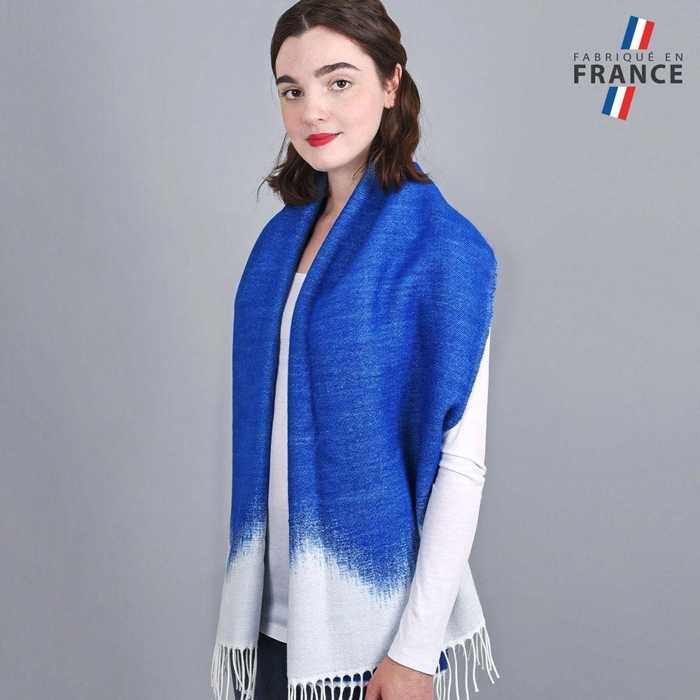 AT-04164-VF10-2-LB_FR-chale-femme-bleu-degrade