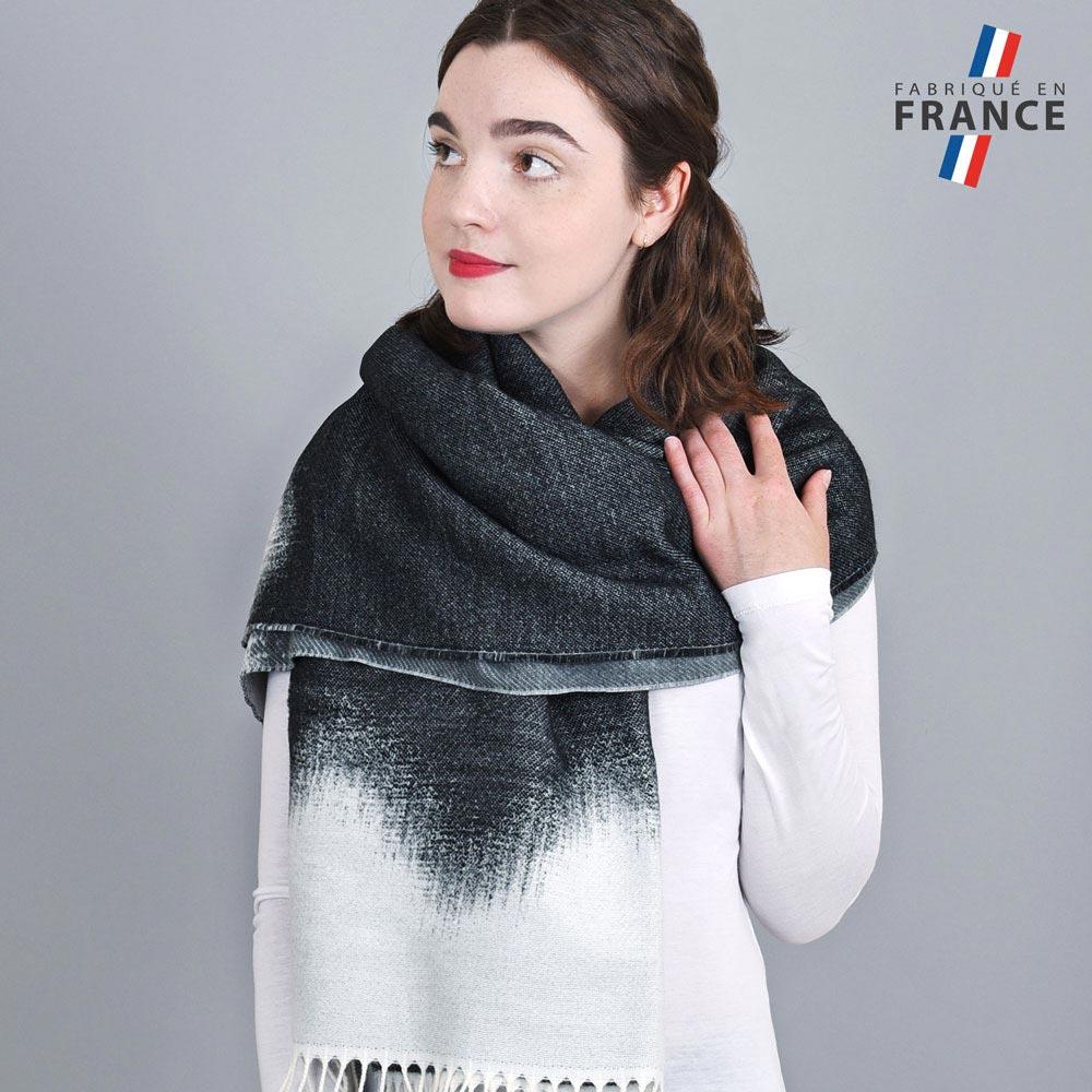 AT-04167-VF10-1-LB_FR-chale-femme-noir-degrade