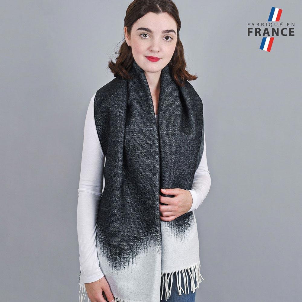AT-04167-VF10-2-LB_FR-chale-femme-noir-degrade