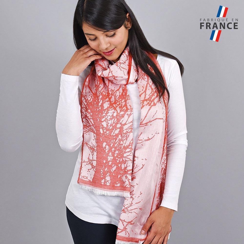 AT-04179-VF10-LB_FR-echarpe-branchages-rouge-qualicoq-fabrication-france