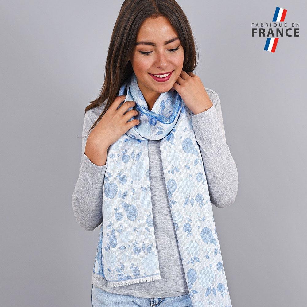 AT-04194-VF10-LB_FR-echarpe-legere-pommes-bleue-qualicoq