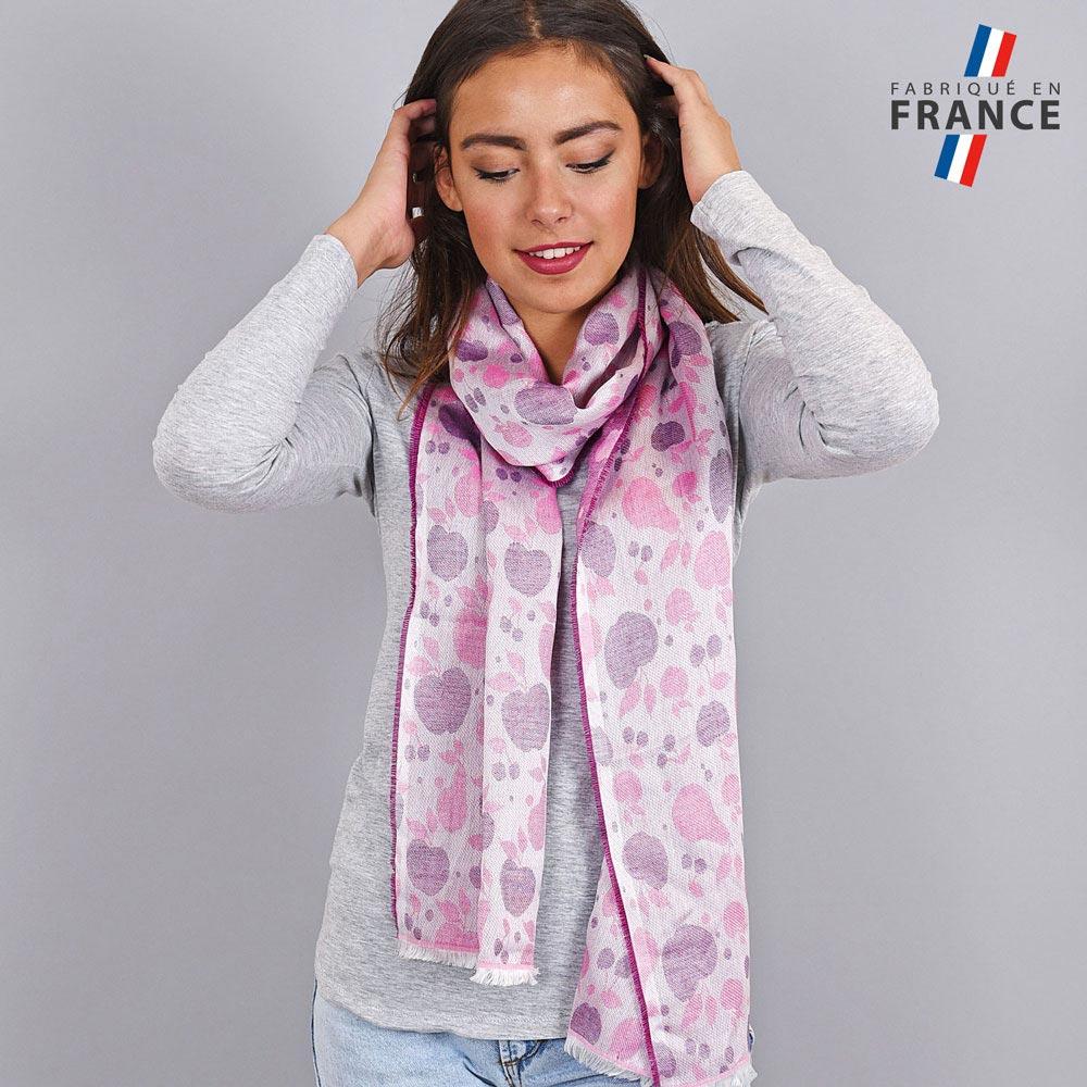 AT-04195-VF10-LB_FR-echarpe-legere-violette-pommes-qualicoq