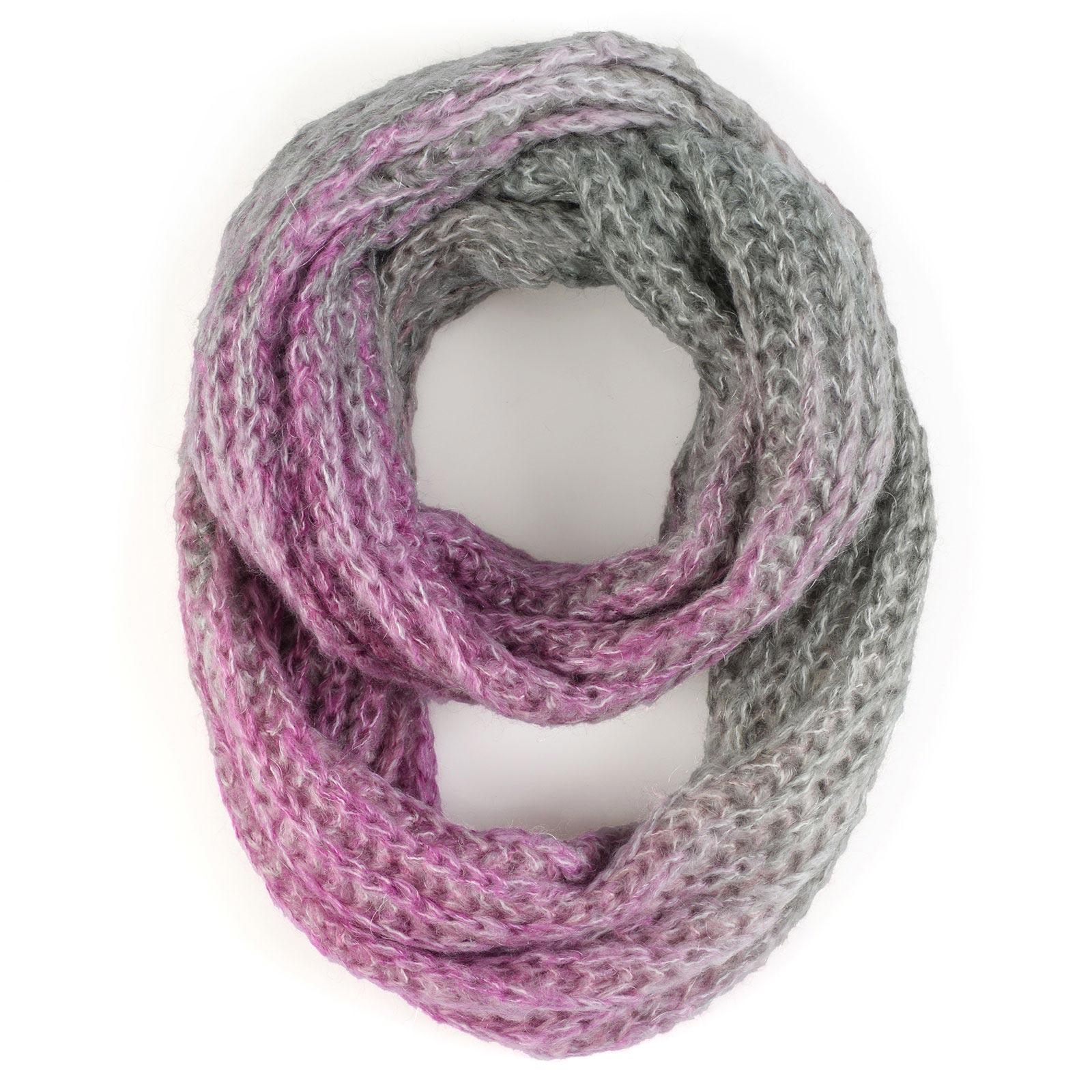 AT-04137-gris-violet-F10-foulard-tube-hiver-violet-gris