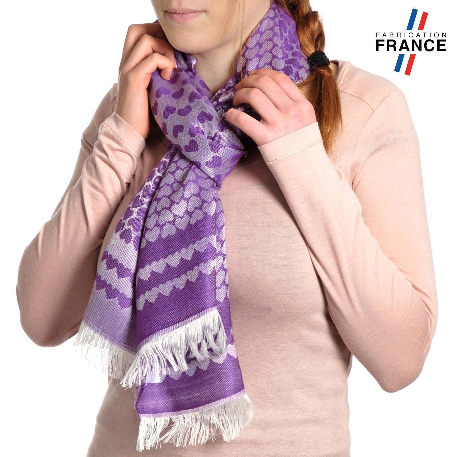 AT-04271-VF10-T-LB_FR-echarpe-qualicoq-motifs-coeurs-violet