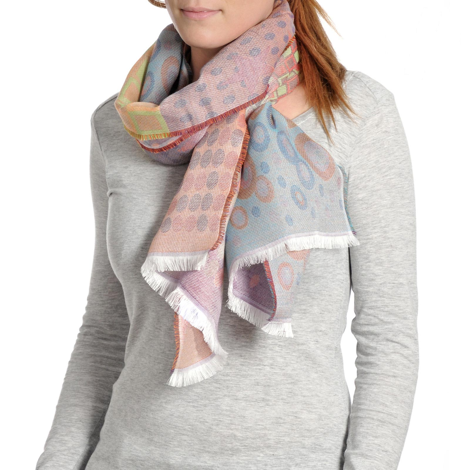 AT-04282-VF10-P-echarpe-femme-pastel-qualicoq-motifs-geometriques