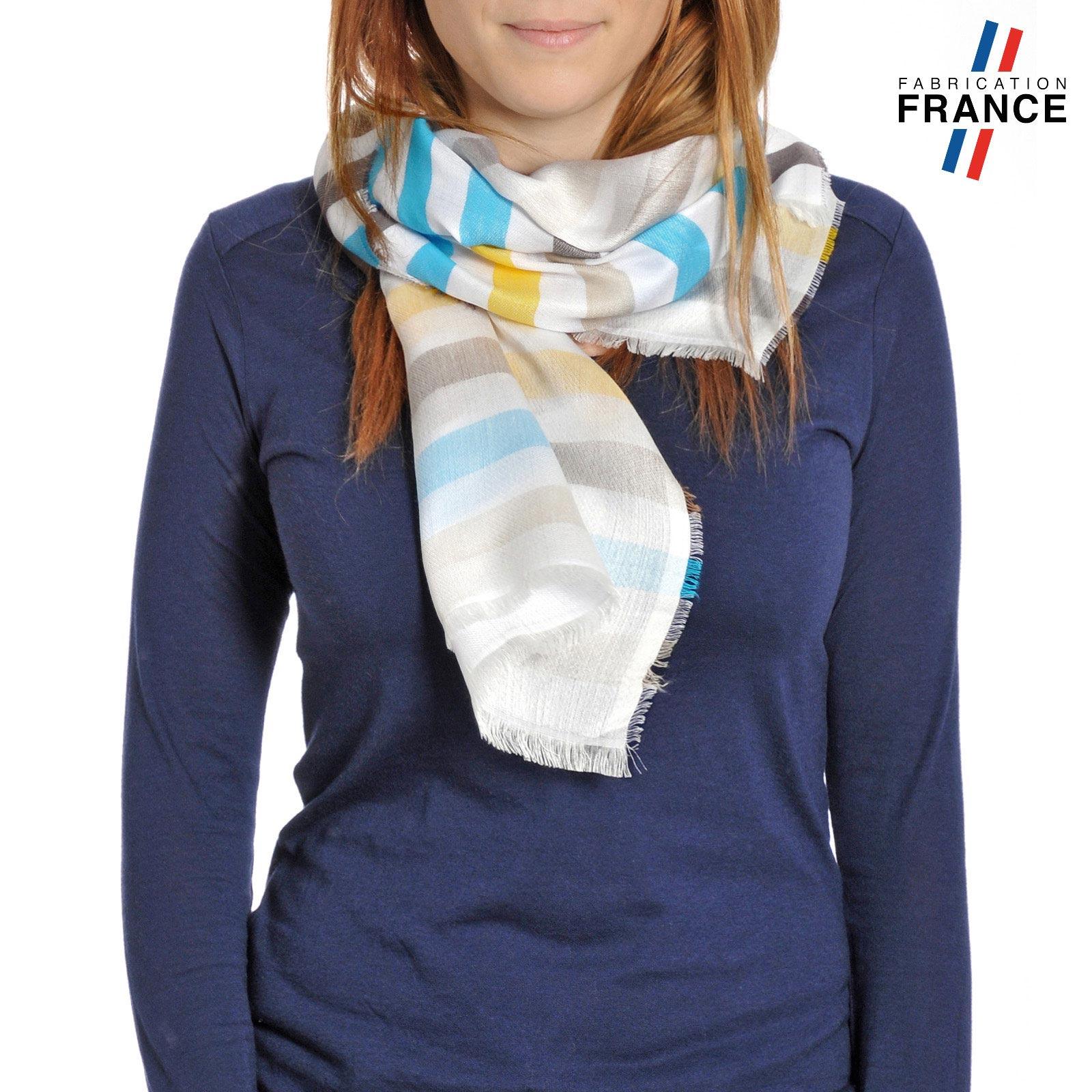 AT-04293-VF10-LB_FR-echarpe-rayures-bleu-taupe-qualicoq